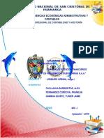 INFORME CONSOLIDADOS.docx