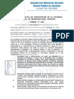 3.-ESCRITURA-PÚBLICA-DE-CONSTITUCIÓN-DE-LA-SOCIEDAD-ANONIMA-CERRADA-radi.docx