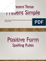 Ingles_Present_Simpel.pptx