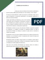 CORRIENTES FILOSÓFICAS.docx
