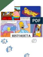 historieta tecnias de expresion oral hhhhhhh.docx