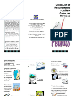 checklist_of_requirements_for_new_gasoline_stations (DOE).pdf