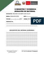364329875-Ficha-de-Elaboracion-de-Material-2017-I-E-JEC.pdf
