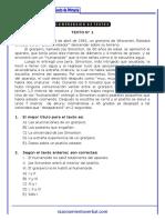 03-comprension-de-textos-sexto-de-primaria.doc