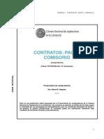 00128050.pdf