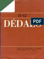 indios juruna do alto xingu - Oliveira_1970_Juruna.cp.pdf