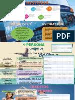 Presentación1-GESTION FINANCIERA