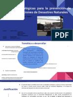 316445936-Estres-y-procesos-cognitivos-2-pdf (1) (1)