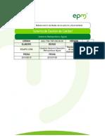 52220-1Manual_Referenciacion07_09_2010 epm.pdf