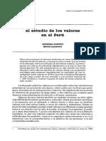 7077-27619-1-PB.pdf
