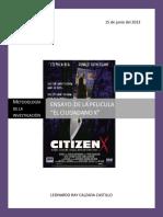 243352968-ENSAYO-DEL-CIUDADANO-X-docx.docx