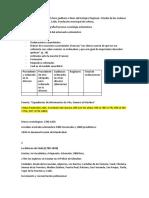 Ficha Morgado Garcia El clero gaditano.docx