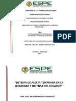 LA DEFENSA NACIONAL.ECUADOR.pptx