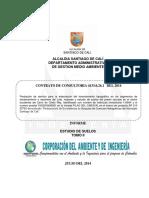 ESTUDIOS-DE-SUELOS-CM-035-2014.pdf