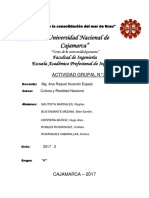Informe-Fiesta-del-Huanchaco.docx