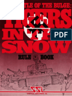 Tigers in the Snow-Manual.pdf