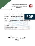 Actividad N° 05  Actividad de Investigación Formativa  Revisión de informe de Tesis..pdf