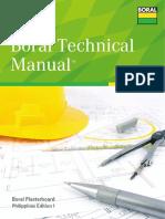 BRPH Manual.pdf