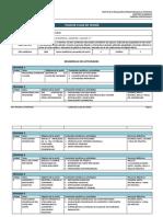 PLAN DE CLASES TEORIA ADMINISTARCION DE EMPRESAS -SEMESTRE I -SECCION C.docx