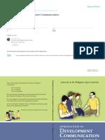 Intro to DevCom.pdf