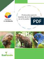 Protocolos para la Gestión de la Vida Silvestre impresion.pdf