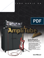 304999-an-01-en-AmpliTube_Live_Manual.pdf