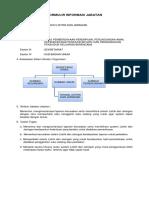 Anjab Teknisi Listrik dan Jaringan.docx