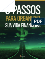 ebook-6-passos2.pdf