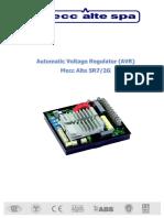 avr-sr7-2g-uvr6-manual.pdf