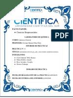 caratula informe 6.docx