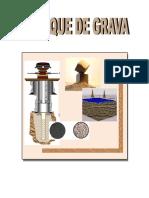 EMPAQUE-DE-GRAVA UDA.doc