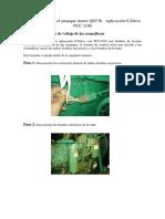 Condiciones para el arranque motor QST30 aplicacion generacion.pdf