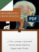 CLASE N°3  CRECIMIENTO CRANEOFACIAL (3)