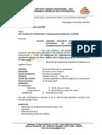 Propuesta Diplomado Elaboracion de Expedientes Tec