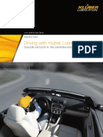 Brochure_Automotive_Industry_Driving_with_Klueber_Lubrication.pdf