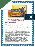 LA OBEDIENCIA PUESTA DE NUEVO A PRUEBA.pdf