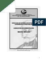 Guia de Correlacion y Regresion Lineal (1)