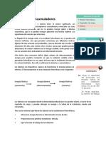 acumulador.docx