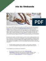 História da Umbanda-convertido.pdf