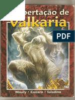 Tormenta D20 - A Libertação de Valkaria.pdf