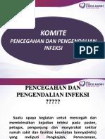 PDF Kewaspadaan Isolasi Orientasi Mahasiswa
