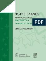 Jogos Matemc3a1ticos 3c2ba a 5c2ba Ano Vol 1 130911124711 Phpapp01