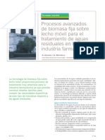 16363,098-101_IF166_Tecnologia_industria.pdf