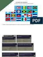 ACTIVADES PARA GEOGRAFIA y FCYE.docx