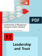 9. Leadership  trust.ppt