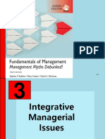 3. Integrative Management Issues (1).ppt