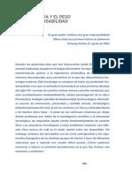 BBVA-OpenMind-La-tecnología-y-el-peso-de-la-responsabilidad-Carl-Mitcham.pdf.pdf