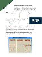 conceptos basicos geometria.docx