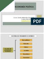 3.-Escuelas del pensamiento económico.pptx