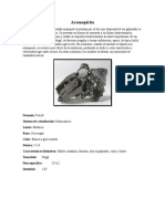 Lista de minerales.docx